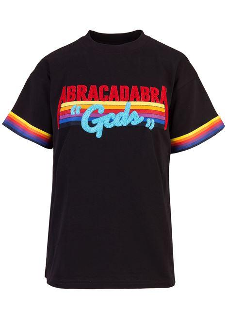 GCDS t-shirt GCDS | 8 | FW19M02000102