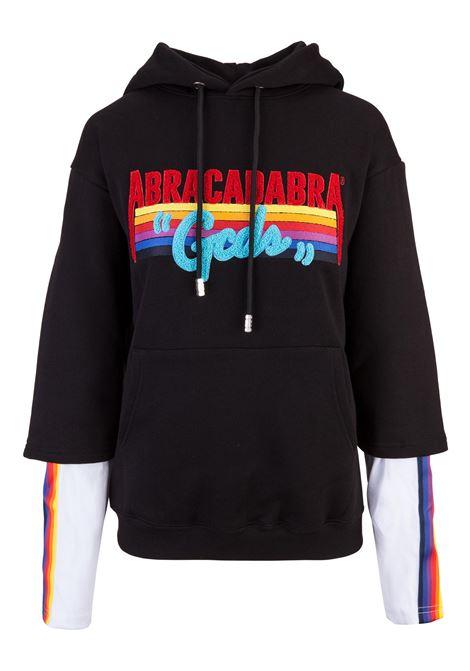 GCDS sweatshirt GCDS | -108764232 | FW19M02000202