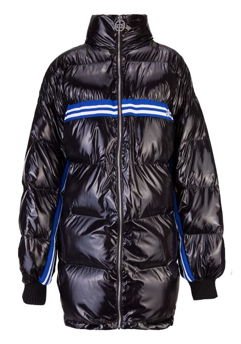 GCDS down jacket GCDS | 335 | FW19M04003002