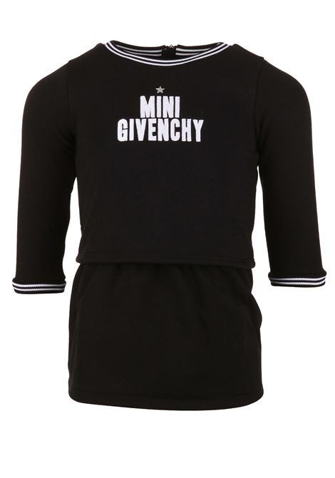 Givenchy Kids dress GIVENCHY kids | 11 | H0203109B