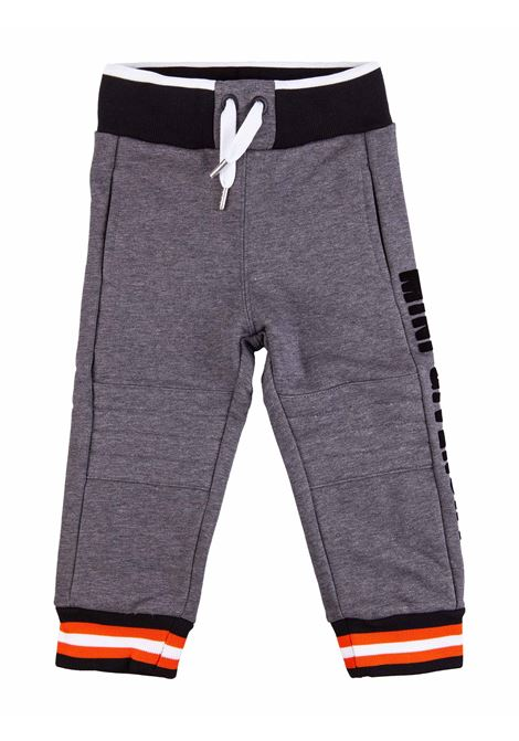 Givenchy Kids trousers GIVENCHY kids | 1672492985 | H04038A83