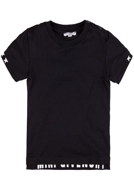 GIVENCHY kids T-shirt GIVENCHY kids | 8 | H0505009B
