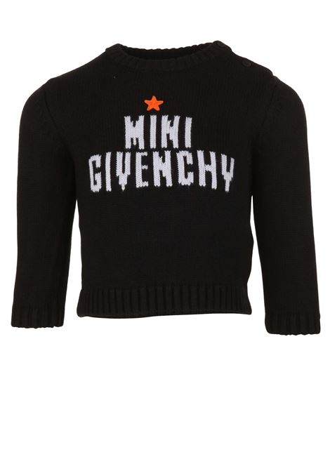 GIVENCHY kids | 7 | H0505509B