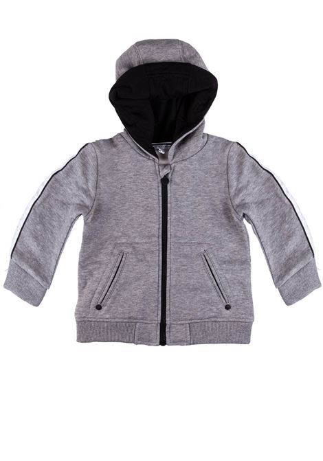 Givenchy kids sweatshirt GIVENCHY kids | 39 | H05058A47