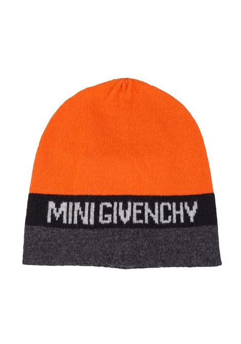 GIVENCHY kids Cap GIVENCHY kids | 26 | H08011M44