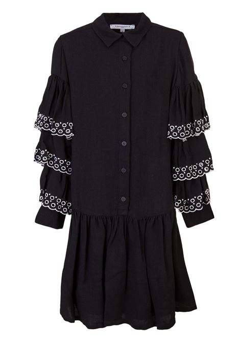 GIVENCHY kids Dress GIVENCHY kids | 11 | H1205909B