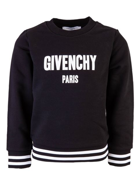 Givenchy Kids sweatshirt GIVENCHY kids | -108764232 | H1506309B