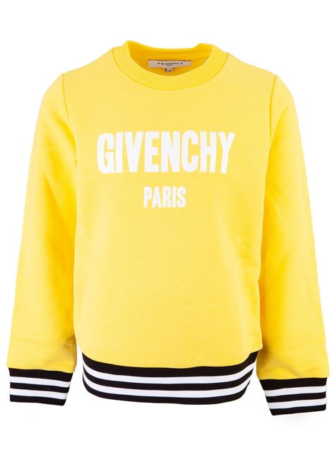 Givenchy Kids sweatshirt GIVENCHY kids | -108764232 | H15063548