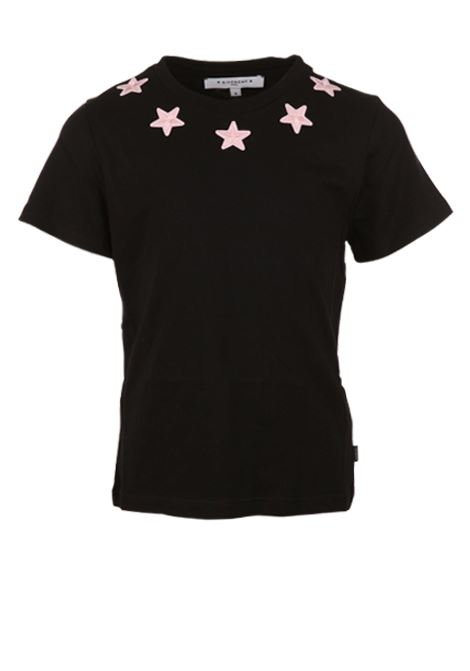 Givenchy Kids t-shirt GIVENCHY kids | 8 | H1506809B
