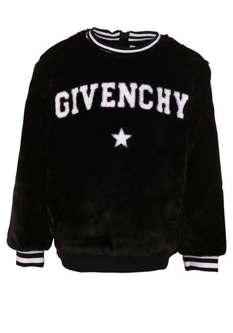 GIVENCHY kids | 7 | H1508209B