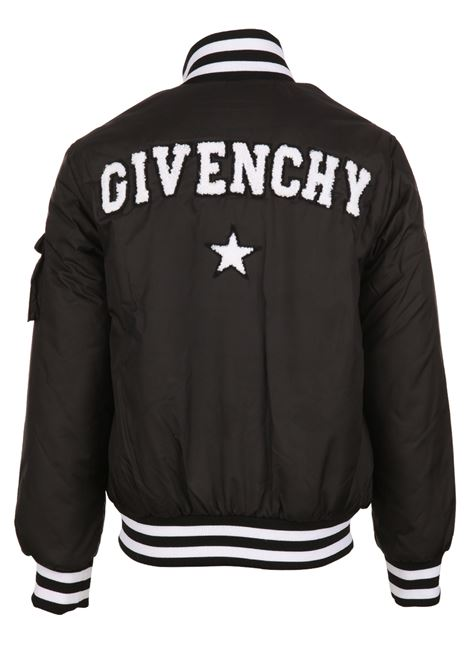 GIVENCHY kids | 13 | H1603409B