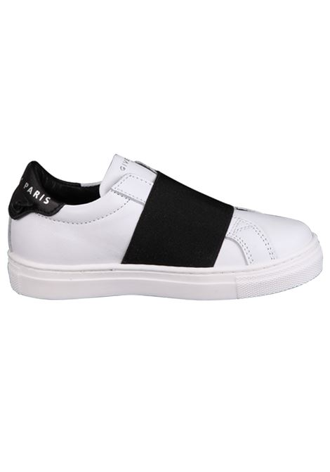 Givenchy Kids sneakers GIVENCHY kids | 1718629338 | H19010N50