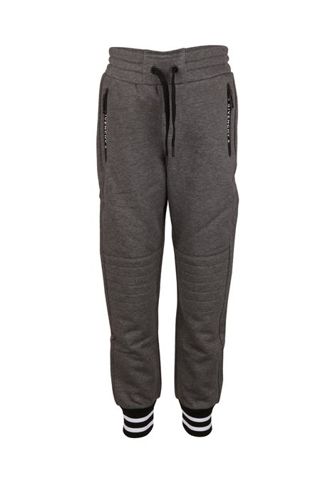 Givenchy Kids trousers GIVENCHY kids | 1672492985 | H24029A83