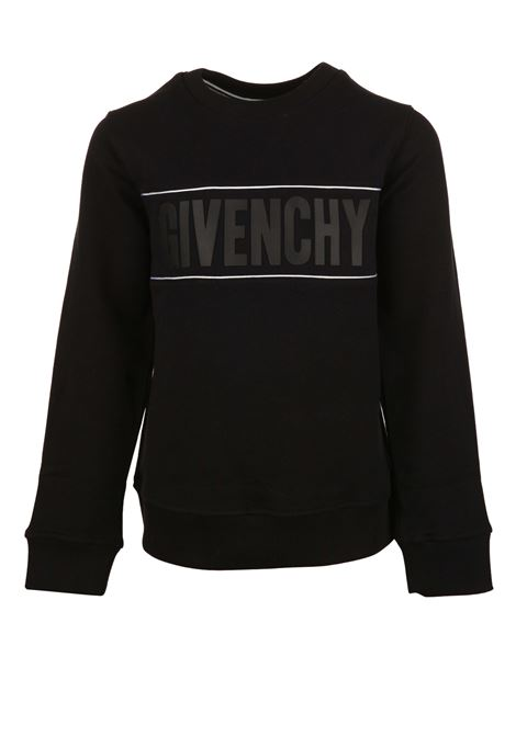 Givenchy Kids sweatshirt GIVENCHY kids | -108764232 | H2507609B