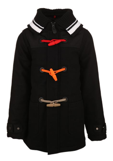 Givenchy Kids coat GIVENCHY kids | 17 | H2602209B