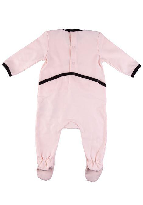 Givenchy Kids pajama