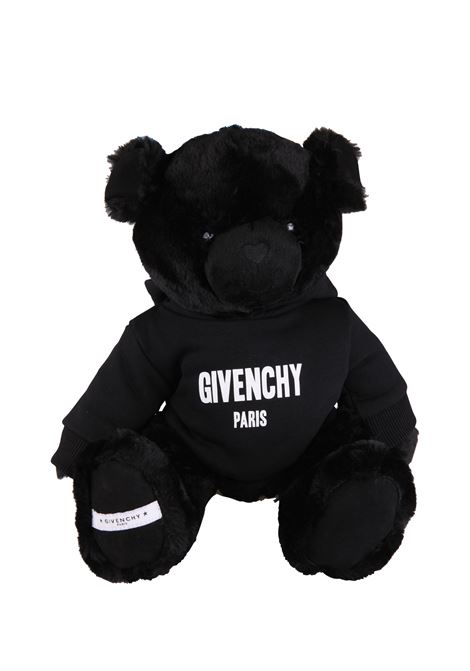 Givenchy Kids puppet GIVENCHY kids | 221 | H9KD0609B