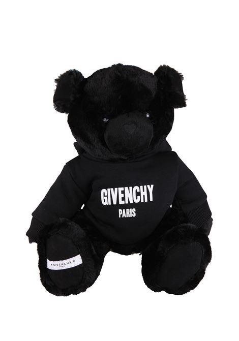 Pupazzo Givenchy Kids GIVENCHY kids | 221 | H9KD0609B