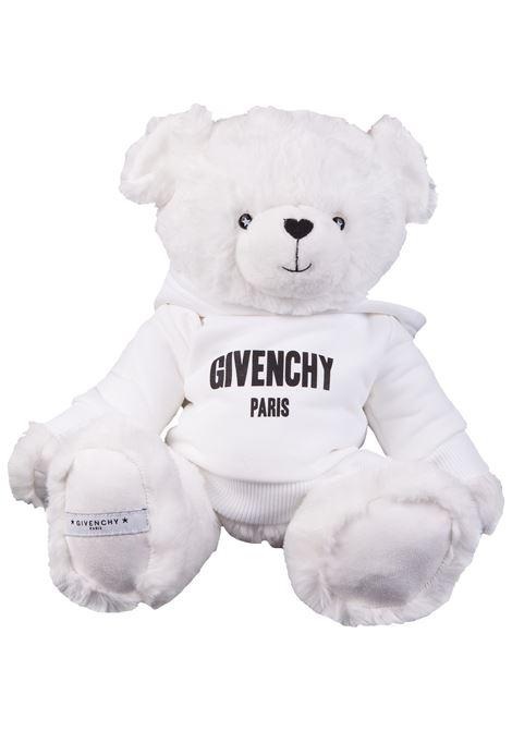 Pupazzo Givenchy Kids GIVENCHY kids   221   H9KD0610B