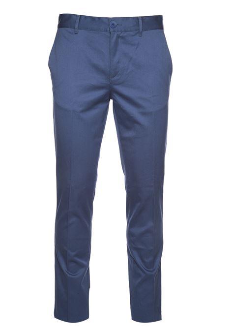 Pantaloni Givenchy Givenchy   1672492985   17F0950066400