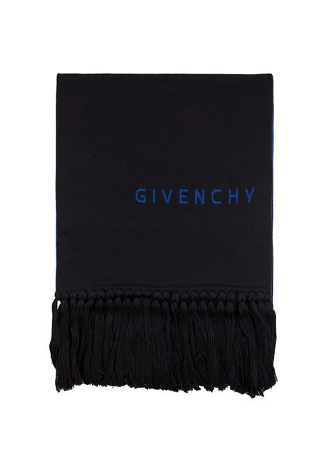 Givenchy Scarf Givenchy | 77 | 3518GVU14852
