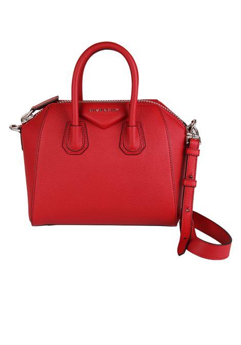 Givenchy tote bag Givenchy   77132927   BB05114012620