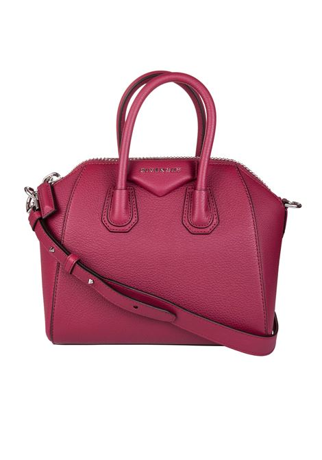 Borsa a mano Givenchy Givenchy | 77132927 | BB05114012653