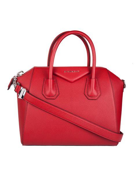 Borsa a mano Givenchy Givenchy | 77132927 | BB05117012620