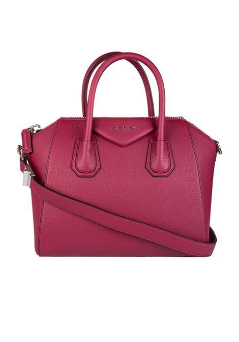 Borsa a mano Givenchy Givenchy | 77132927 | BB05117012653