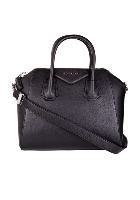 Borsa a mano Givenchy Givenchy | 77132927 | BB05118012001