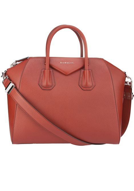 Givenchy tote bag Givenchy | 77132927 | BB05118012660