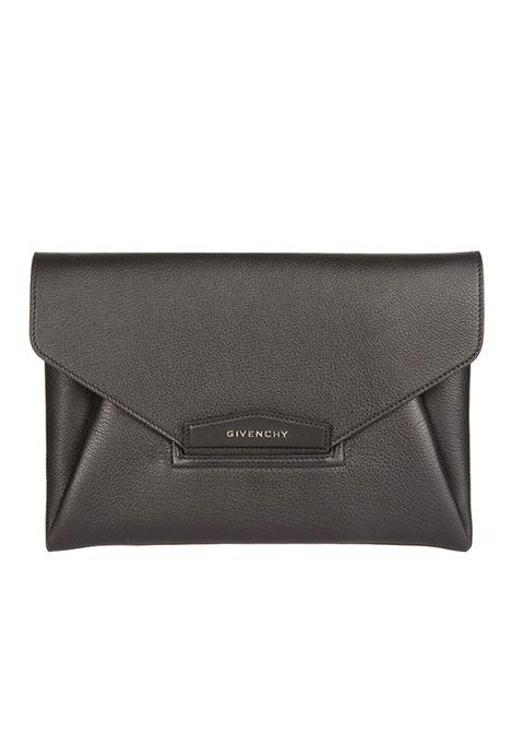 Givenchy pochette Givenchy   77132930   BB05227012001