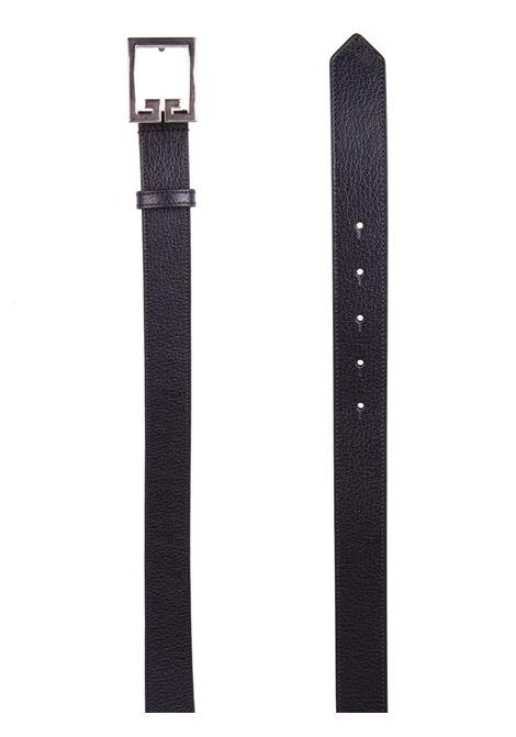 Cintura Givenchy Givenchy | 1218053011 | BB400HB04J001