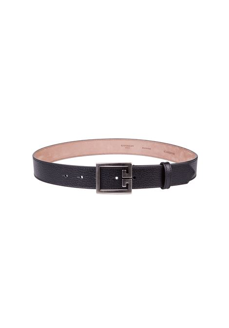 Cintura Givenchy