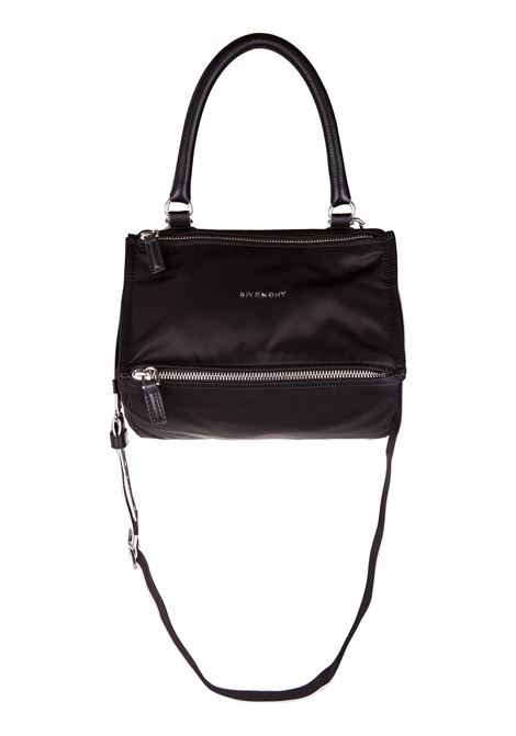 Givenchy tote bag Givenchy | 77132927 | BB500AB06B001