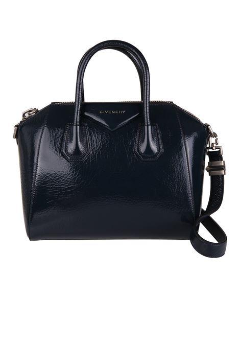 Givenchy tote bag Givenchy   77132927   BB500CB05M402