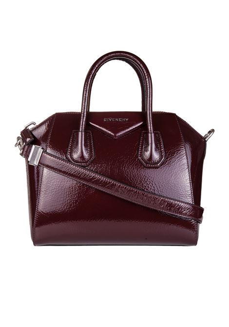 Borsa a mano Givenchy Givenchy | 77132927 | BB500CB05M542