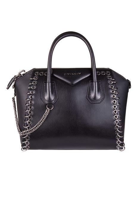 Borsa a mano Givenchy Givenchy | 77132927 | BB500CB05Q001