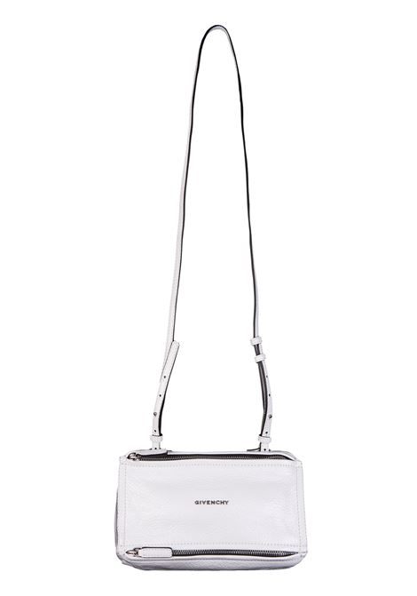 Givenchy shoulder bag Givenchy | 77132929 | BB500QB05M100