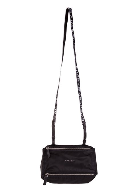 Givenhcy shoulder bag Givenchy | 77132929 | BB500QB06B001
