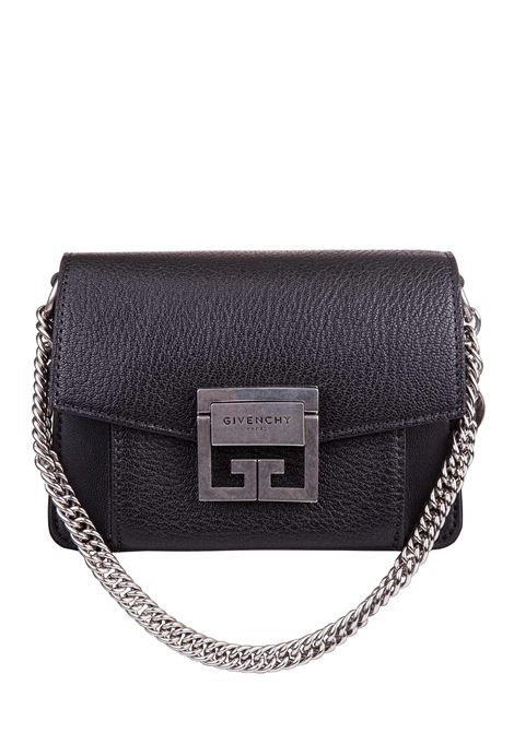 Givenchy shoulder bag Givenchy | 77132929 | BB501BB032001