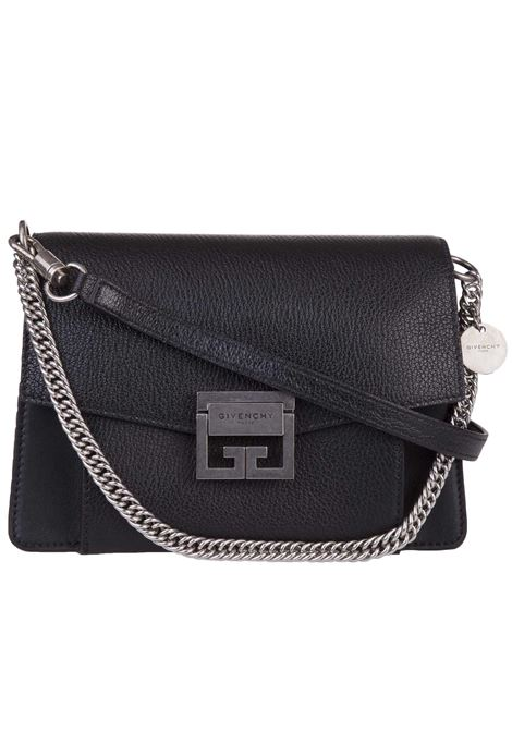 Givenchy shoulder bag Givenchy | 77132929 | BB501CB032001
