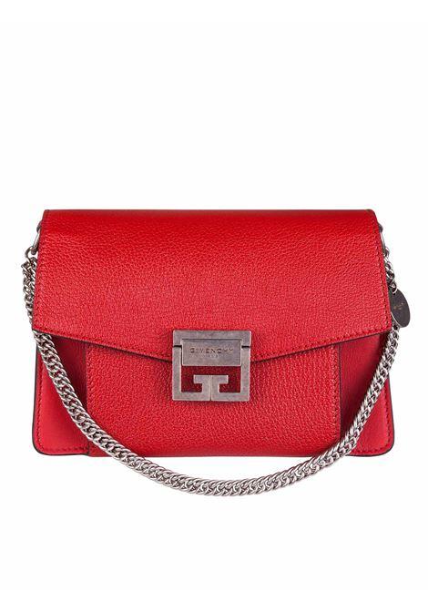 Givenchy shoulder bag Givenchy | 77132929 | BB501CB032620