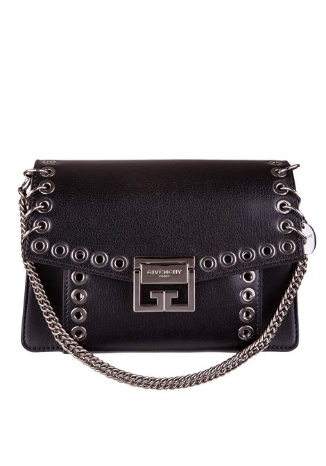 Givenchy shoulder bag Givenchy | 77132929 | BB501CB070001