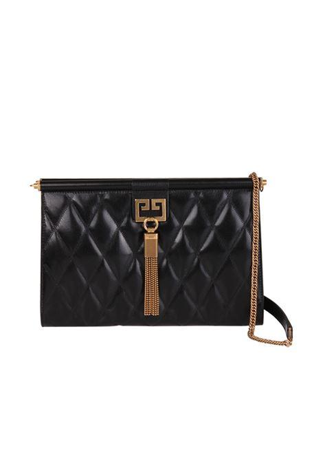 Borsa a spalla Givenchy Givenchy | 77132929 | BB505BB08Z001