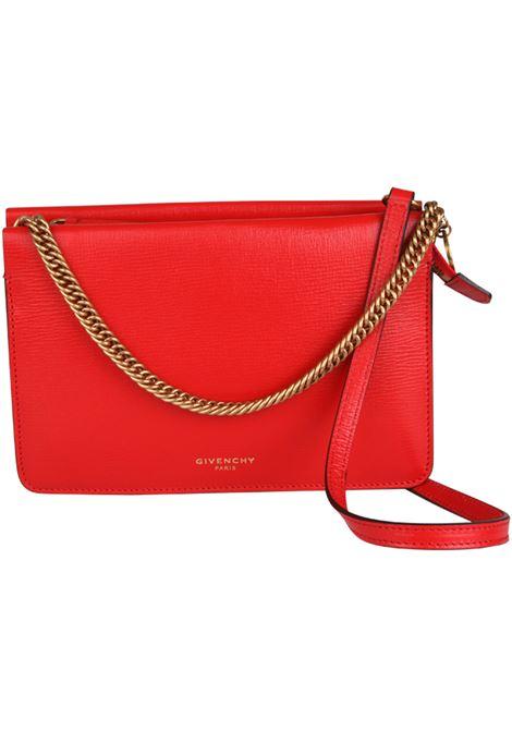 Givenchy shoulder bag Givenchy | 77132929 | BB5076B07L627