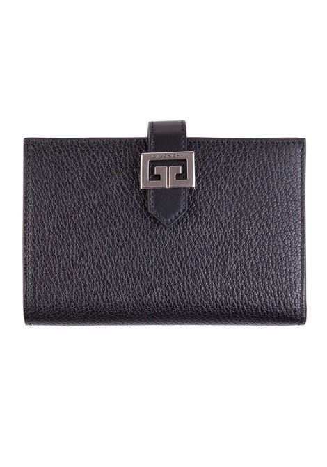 Givenchy wallet Givenchy | 63 | BB601GB032001