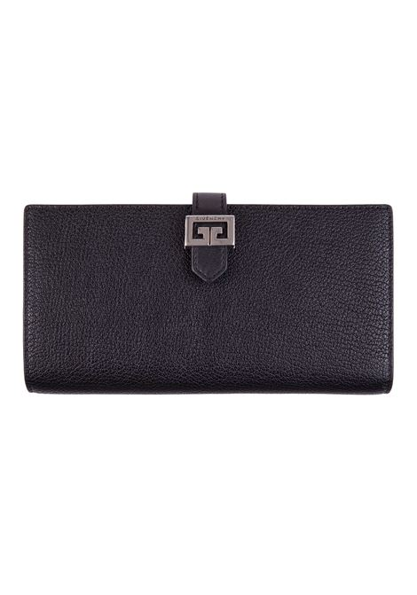 Givenchy wallet Givenchy | 63 | BB601LB032001