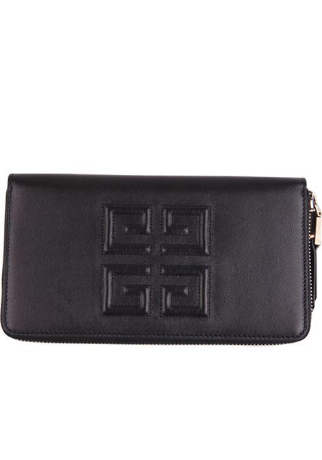 Portafogli Givenchy Givenchy | 63 | BB6027B07Y001