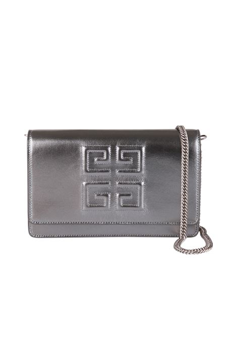Givenchy wallet Givenchy | 63 | BB602KB073040